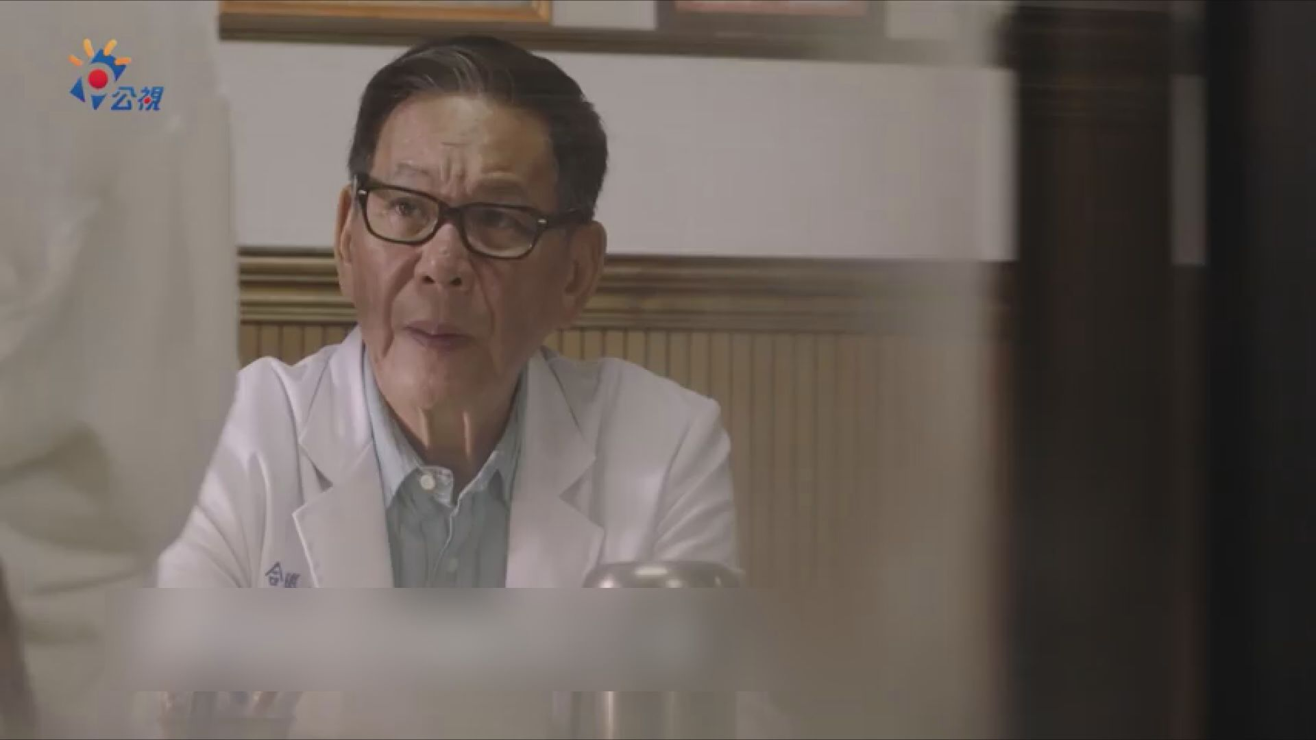 Veteran Actor Lung Shao-hua Died at 68  資深演員龍劭華猝逝 檢相驗確認疾病引起