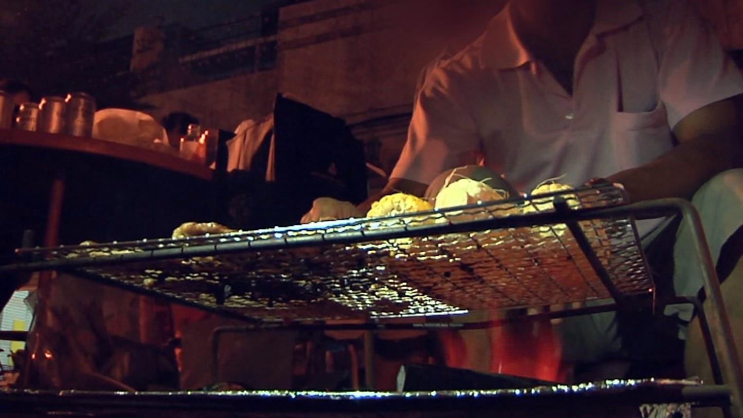 Thành phố Tân Bắc cho phép ăn tại hàng quán kể từ ngày 16/9