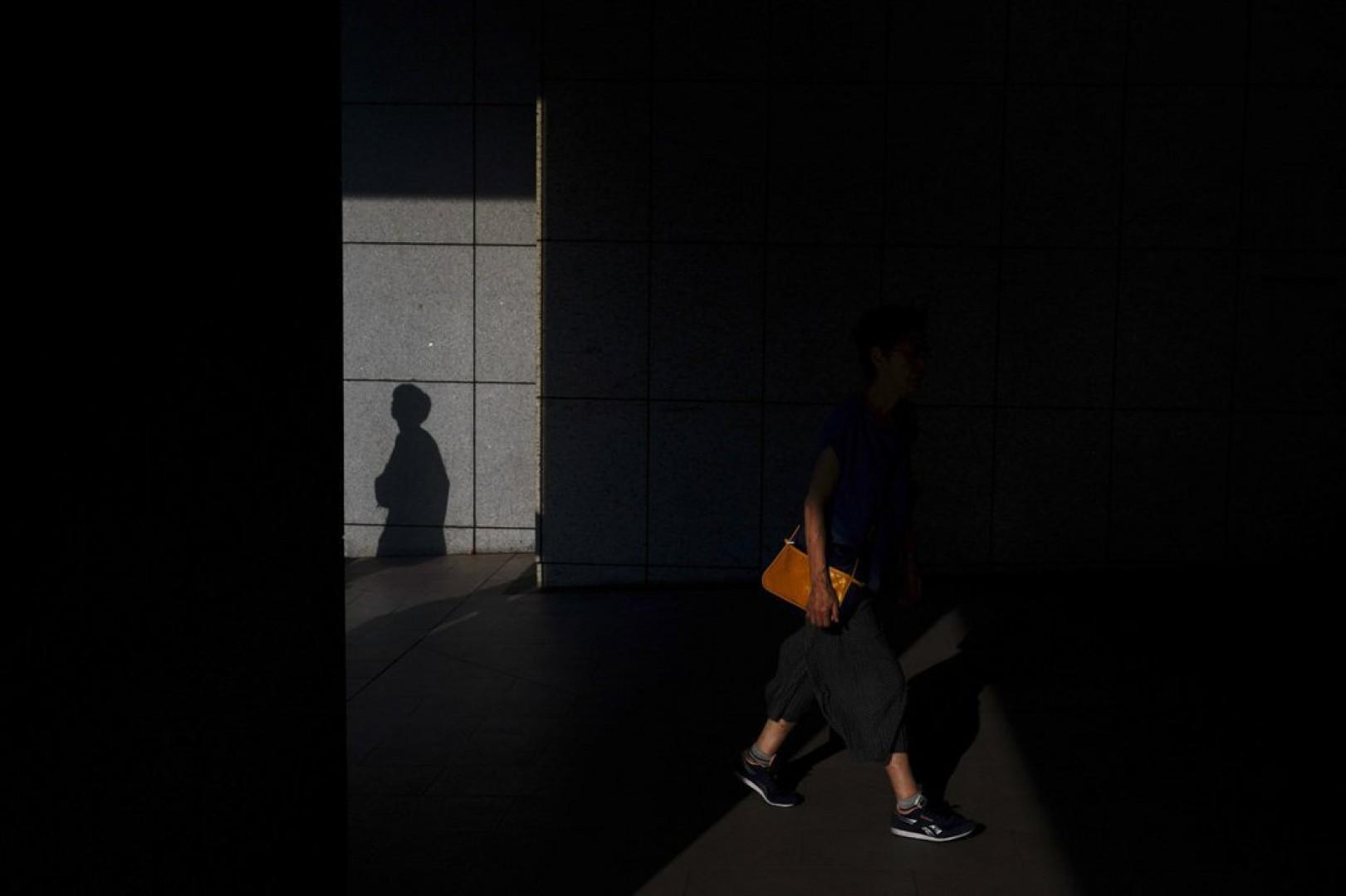 【觀點】江鎬佑/小玉換臉罪責如「轉傳A片」?數位性暴力法制的缺角