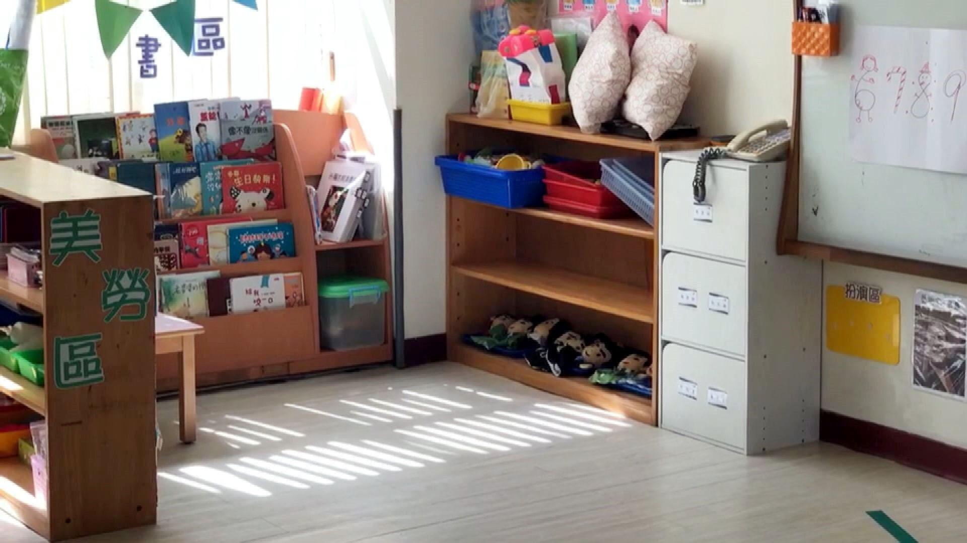 Ngày 27/7 Tân Bắc sẽ dỡ bỏ phong tỏa, khôi phục dịch vụ giữ trẻ